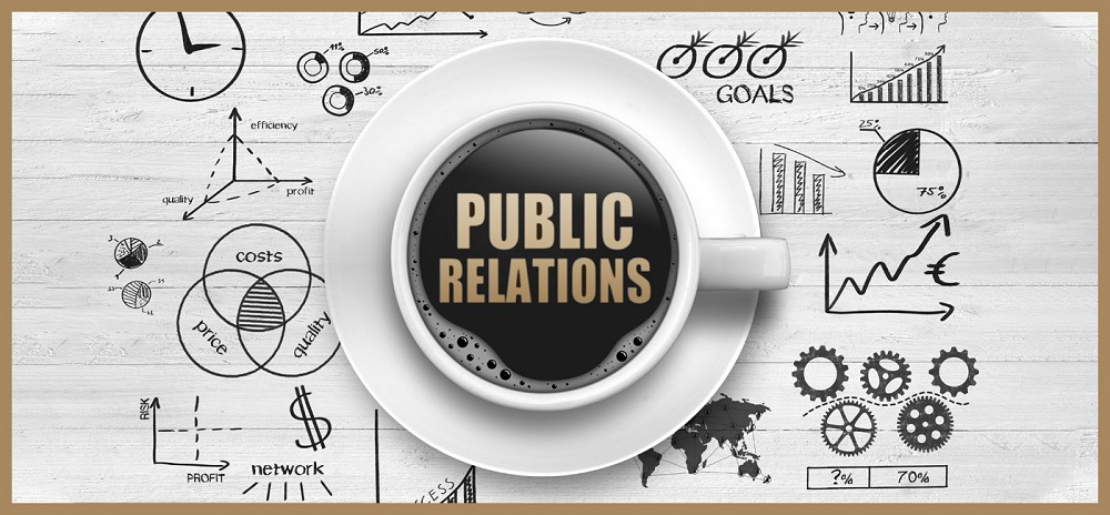 Marketing Tips for Integrators: Public Relations