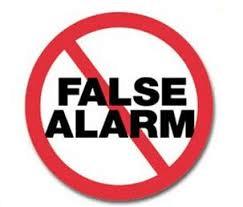 FARA Webinar- Join Together to Tackle False Alarms