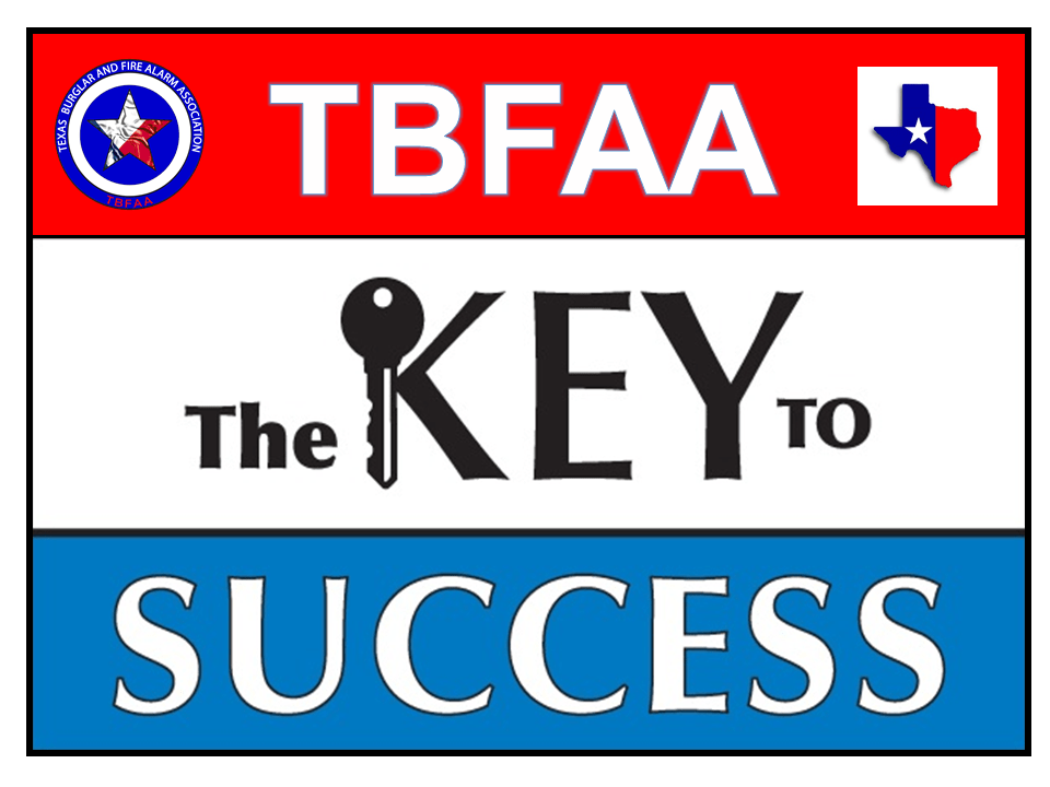 TBFAA Annual Convention