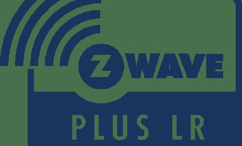 Z-Wave Alliance Develops New Long Range Spec