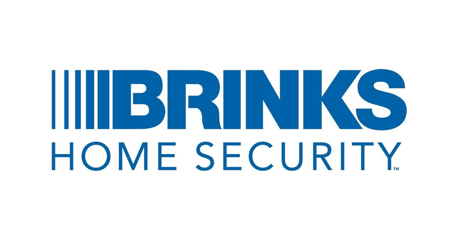 Alarm Companies purchased by Brinks