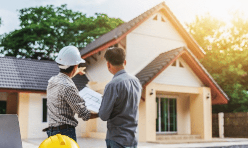 Study Finds Single-Family Housing Starts at Highest Pace Since 2007