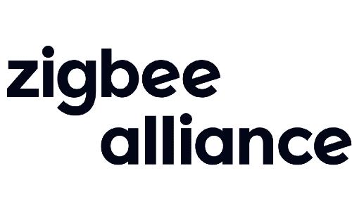 Zigbee Alliance Looks to Create New Wireless Standard for Commercial Markets