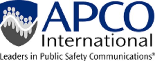 APCO Announces Final Approval of National Standards: