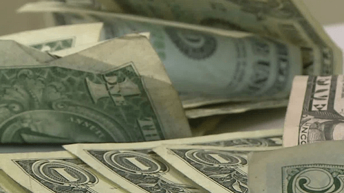 Kansas businesses grateful for extended COVID-19 liability reform