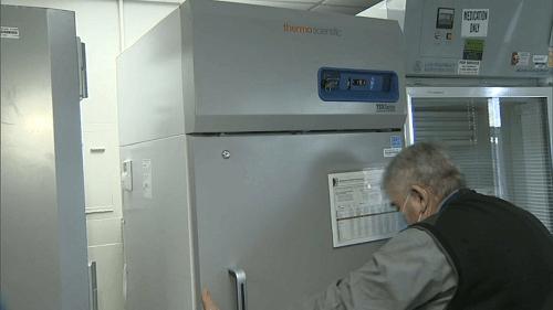 Nearly 2,000 Coronavirus Vaccine Doses Spoil at Jamaica Plain VA Facility