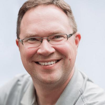 Q&A: ESA President Jamie Vos
