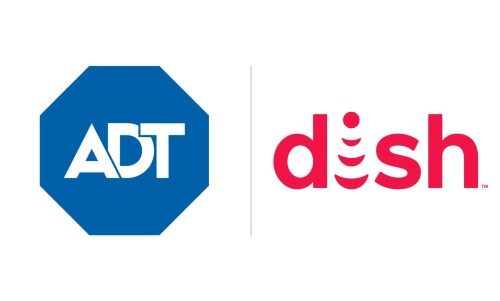 Dish and ADT Partner to Market and Install Smart Security Products