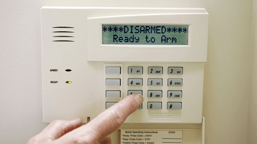 Brookhaven touts success of fining companies for false alarms. A bill could change that.