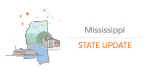 Mississippi House Passes Massive Sales Tax Increase on Business Inputs