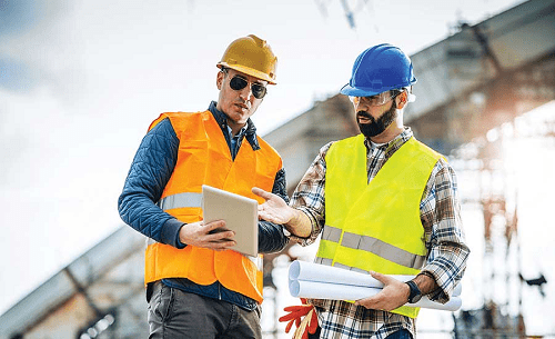 When should you replace your personal protective equipment?