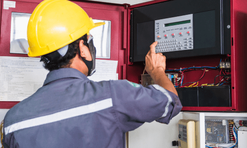 How the Alarm Industry Can Raise the Bar to Properly Test Systems