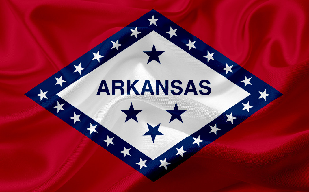 Arkansas session marked by culture wars, coronavirus fights