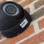 Cameras could come to special-education classrooms in Louisiana public schools