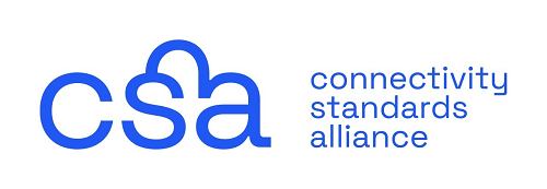 The Zigbee Alliance Rebrands as Connectivity Standards Alliance