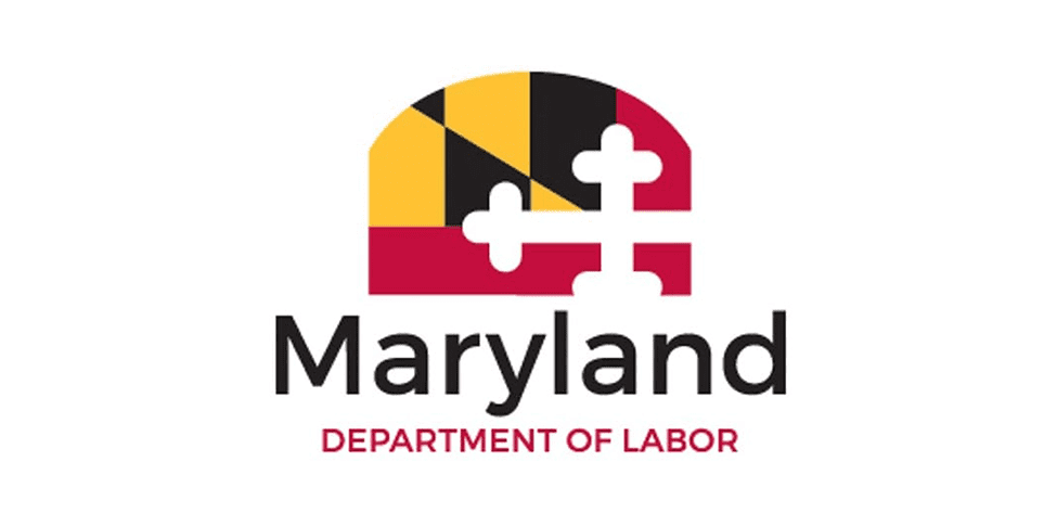 Maryland to start cracking down on unemployment for those who've been offered their jobs back