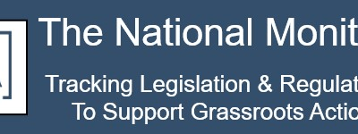 10-25-21 NESA National Monitor