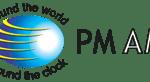 PM AM FAMS (False Alarm Management Solution)