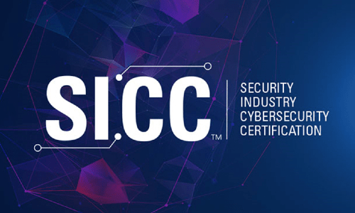 SIA Launches Online Resources for New Cybersecurity Certification