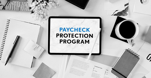 Governor Laura Kelly Encourages Kansas Small Businesses to Apply for Paycheck Protection Program