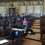 Louisiana's Latest Legislative Session Includes New Laws on Preemployment Background Checks, Natural Gas Pipeline Reporting Obligations, and Industrial Hemp