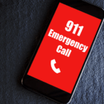 Accidental 911 calls up across Oklahoma due to Apple safety features