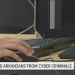 FBI warns people and businesses in Arkansas to protect themselves from ransomware attacks
