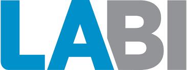 LABI celebrates business legislative victories