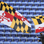 2021′s most-improved state for business is Maryland. New infrastructure thinking is the reason