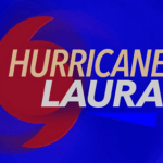 Deadline approaching in Louisiana for SBA working capital loans due to Hurricane Laura and winds