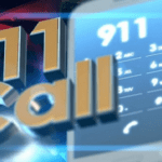 Several central Arkansas emergency services experiencing Thursday morning 911 outage
