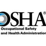 OSHA Aligns with Latest CDC COVID-19 Workplace Guidance Providing Greater Clarity for Employers