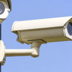 Vicksburg Will Require Security Cameras Outside Businesses