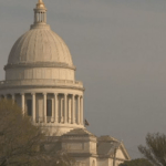 New Arkansas laws to impact multiple businesses