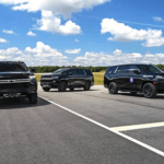 Arkansas State Police add low-profile vehicles to combat uptick in excessive speeding, distracted driving
