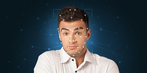 Security Industry Reckons With Facial Recognition Bans