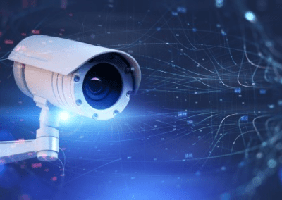 5 Experts Express Role of Standards in Video Surveillance