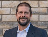 Chris Russell – President