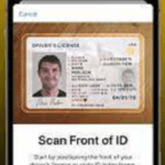 Maryland among first states to implement new digital IDs, driver's licenses