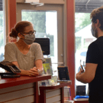 Most Kansas City-Area Businesses Not Requiring VaccinesForWorkers,But Do Want Masks.