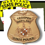 New Application Format for Security System Agency Licenses, Security System Technician Certifications…