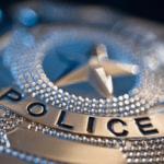 AG Rutledge devotes $500,000 to law enforcement safety equipment