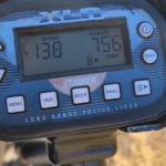 'Please slow down': Oklahoma City police asking motorists to slow their roll after driver caught going 138 mph