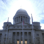 Arkansas lawmakers set to return this week for redistricting
