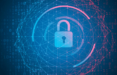 Three Reasons Perimeter Protection Needs to be Included in Your Data Center Security Strategy