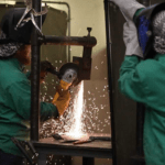 New report shows Mississippi's job training programs are struggling to grow