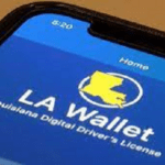 Could penalties be placed on businesses who don't accept LA Wallet App? Rep. Ted James weighs in