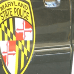 In new phone scam in Maryland, call comes from actual police